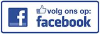 Volg-ons-op-facebook_klein