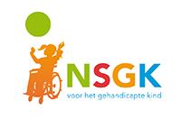 logo-nsgk