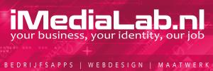 logo_imedialab_new